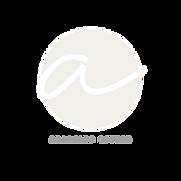 alexandra branding logo_trans.png