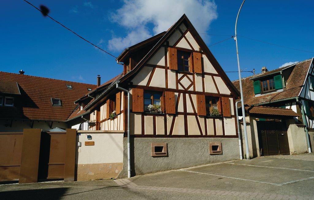 Gîte d'Odratzheim en Alsace_main_01