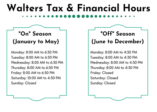 Walters Tax & Financial Hours.png