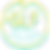 logo-sfundo-png.png