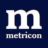 metricon icon.jpg