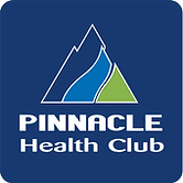 pinnacle icon.png