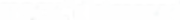 Schrift macx-distressed white.png