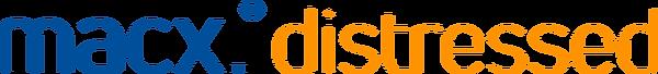 Schrift macx-distressed orange.png