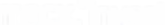 Schrift macx-invest white.png