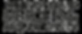 BM&A_ohne Hintergrund.png