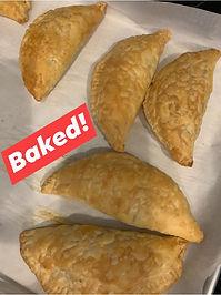 baked empanadas.jpg