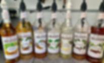 flavorings.jpg