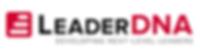 Leader DNA logo.png