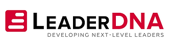Leader DNA logo.png