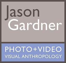 Jason Gardner Logo.jpg