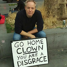 Go Home Clown Photo.jpg