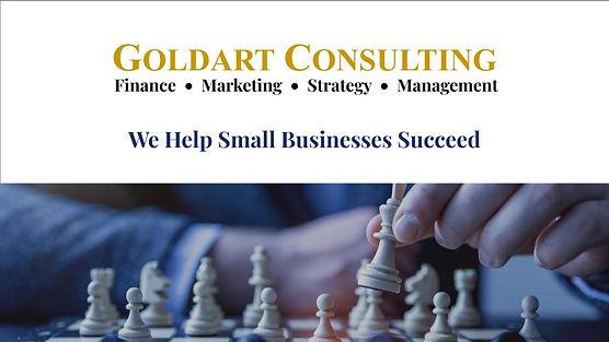 Goldart 2020 NEW One Slide.jpg