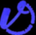 Vaanderlain Logo.png