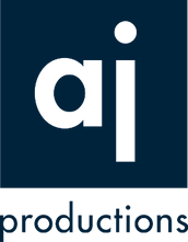 ajprod_logo 2.png
