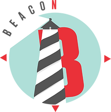 Beacon_Logo_Edited.png