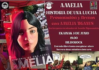 amelie1.jpg