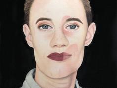Julie Gambill