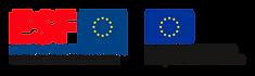 esf-eu-logo-rgb.png