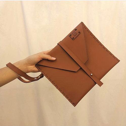 Envelope Sidebag