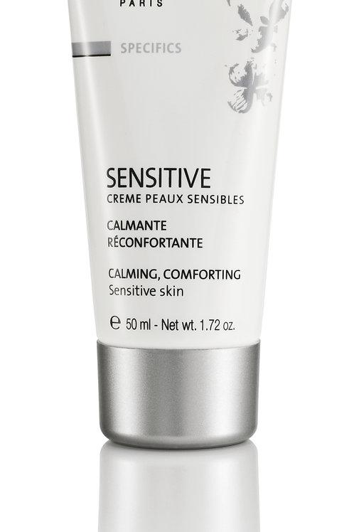YONKA- Sensitive Calming Comforting Creme
