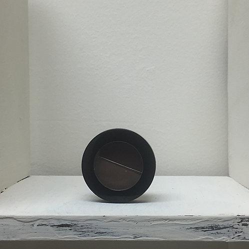 Brow Sculpt Powder