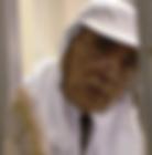 塩竃市「カネコ橋沼商店」蒲鉾製造業 橋沼幸造社長