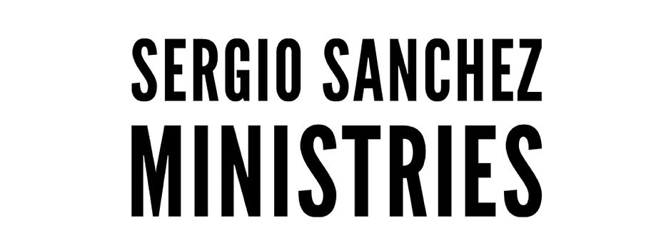 New Ministry Name.jpg