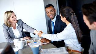 asesoria-laboral-para-empresas.jpg