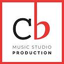 logo_cb-1_edited.jpg