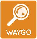 Waygo: Optical character recognition platform