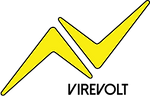 Logo Final Virevoltreal.png