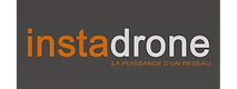 logo-instadrone.png