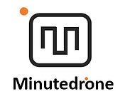 logo minute drone_0.png