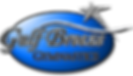 GBG_logo_edited.png