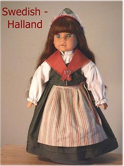 S-Halland (2a).jpg