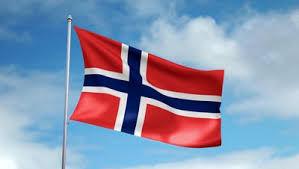 Flag Norway A.jpg