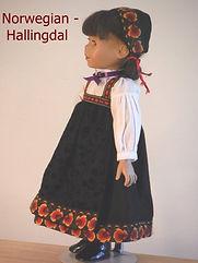 N-Hallingdal (3t).jpg