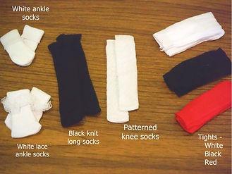 Stockings, tights (1t).jpg