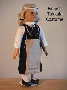 F-Tukkala (2).JPG
