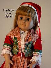 D-Hedebo (4).JPG