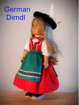 German Dirndl (2)_edited.jpg