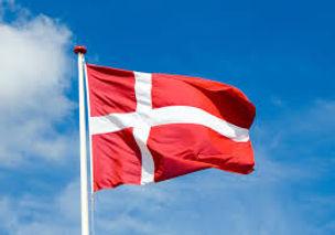 Flag - Denmark (2).jpg