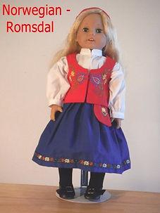 N-Romsdal (1t).jpg