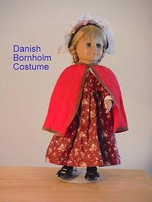 D-Bornholm (1).JPG