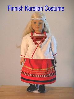 F-Karelian (1).JPG