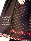 N-Nordfjord (4t).jpg