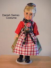 D-Samso (1).JPG