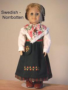 S-Norrbotten (1t).jpg