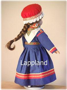 S-Lappland (3a.jpg